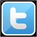 Contul de Twitter rulouri Peda Ambient