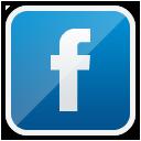 Pagina de Facebook Rulouri Peda Ambient